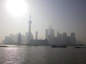 上海蘇州行(Day 5)_上海灘->豫園(小刀會)->上海埔東國際機場貴賓室(超弱)-&:1413912882.jpg