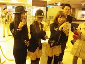 311東日本復興‧希望攝影展與北海道偶像團體Super Pants_20120311:1787728450.jpg