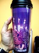 我收集的咖啡隨身杯 ^^:1896433001.jpg
