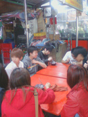 2011高雄高商的可愛學生們-課後輔導吃水餃と吃冰:1176976432.jpg