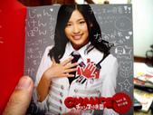 我的AKB48第19張單曲(チャンスの順番)來嚕_20101208:1980754049.jpg