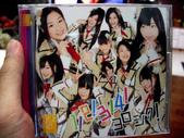 我的SKE48 4th單曲1!2!3!4!ヨロシク!到囉~~:1874126494.jpg