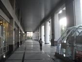 與國立中山大學第9期圖書館專業人員在職進修學分班的學生們去校外參觀_崑山科大圖書館_20100116:1766824745.jpg