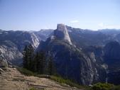 陳良弼2009美國加州優勝美地國家公園之行_0724_26 Part 2, 看到黑熊:1825170717.jpg