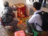 陳良弼2011的香港行第5天_回程前再去銅鑼灣打小人及AKB48博物館_0301:1245575701.jpg