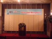 陳良弼台北國際會議中心IEEE/ACM ASP-DAC  2010 國際會議發表論文會場篇_0119:1036966388.jpg