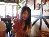 招待來自中國北京中央民族大學的朋友遊高雄(Day3-4)_20120506-07:1995549320.jpg