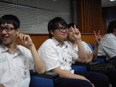 帶可愛的雄商學生校外參觀-樹德科技大學_20110601:1868613358.jpg