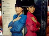 我的SKE48 4th單曲1!2!3!4!ヨロシク!到囉~~:1874126495.jpg