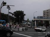 原宿之旅_順便探一下路(代代木競技場, 7/10 AKB48在那邊開大型演唱會)_20100704:1323217006.jpg