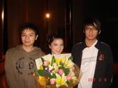 20070208 徐寧柳琴音樂會:1137796385.jpg