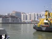 陳良弼2011的香港行第4天_坐船出海去澳門看大三巴! 威尼斯人! 0228:1681410058.jpg