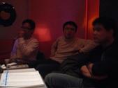 2008新春初三與國中同學-陳詩紋及她的家人與朋友們唱歌去...20080209:1834521377.jpg