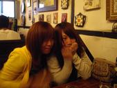 與雄商309班同學們聚餐在月讀女僕Cafe_20110520:1046315080.jpg