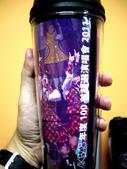 我收集的咖啡隨身杯 ^^:1896433002.jpg