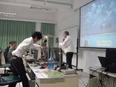 2010大仁科技大學資工系嵌入式系統技術研討會_20100106:1722499450.jpg