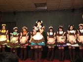 高雄天團Candy Star 劇場公演_初日_20120720:1364651455.jpg