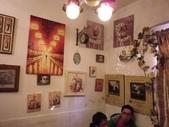 連兩攤月讀女僕咖啡廳聚餐_20120120:1498140790.jpg