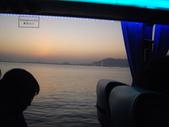 陳良弼2011的香港行第4天_坐船出海去澳門看大三巴! 威尼斯人! 0228:1681410205.jpg