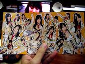 我的SKE48 4th單曲1!2!3!4!ヨロシク!到囉~~:1874126496.jpg