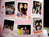 我新買的劇場版音樂CD-AKB48-涙サプライズ 到貨了:1458167902.jpg