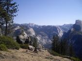 陳良弼2009美國加州優勝美地國家公園之行_0724_26 Part 2, 看到黑熊:1825170718.jpg