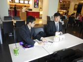 國立成功大學電機系館開會一日遊_20120801:1829909709.jpg