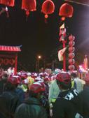 全國廟會陣頭嘉年華在台南_20120310:1702386748.jpg