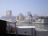 陳良弼2011的香港行第4天_坐船出海去澳門看大三巴! 威尼斯人! 0228:1681410059.jpg