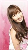PSP AKB1/48 電動, 全破小嶋陽菜!!! 拿到全部的卡片!!! (含電動對白翻譯):1883447953.jpg