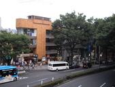 原宿之旅_順便探一下路(代代木競技場, 7/10 AKB48在那邊開大型演唱會)_20100704:1323217007.jpg