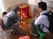 陳良弼2011的香港行第5天_回程前再去銅鑼灣打小人及AKB48博物館_0301:1245575702.jpg