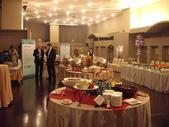 陳良弼台北國際會議中心IEEE/ACM ASP-DAC  2010 國際會議發表論文會場篇_0119:1036966389.jpg
