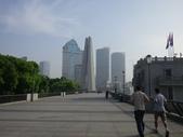 上海蘇州行(Day 5)_上海灘->豫園(小刀會)->上海埔東國際機場貴賓室(超弱)-&:1413912883.jpg