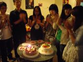 AKB48台灣後援會之KHG48(高雄48)2011年雙子座生誕祭_0529:1181850953.jpg