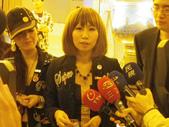 311東日本復興‧希望攝影展與北海道偶像團體Super Pants_20120311:1787728451.jpg