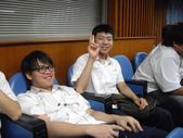帶可愛的雄商學生校外參觀-樹德科技大學_20110601:1868613359.jpg