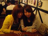 與雄商309班同學們聚餐在月讀女僕Cafe_20110520:1046315081.jpg
