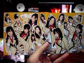我的SKE48 4th單曲1!2!3!4!ヨロシク!到囉~~:1874126497.jpg