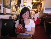招待來自中國北京中央民族大學的朋友遊高雄(Day3-4)_20120506-07:1995549321.jpg