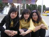 國立中山大學南雁國樂社參加96學年度全國學生音樂比賽-國樂合奏-於屏東市中正藝術館20080303:1502252949.jpg
