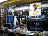 一群宅男們秋葉原女僕餐廳(和服日)吃晚餐及去買SKE48第3張單曲(7月7日發售)_20100707:1236995801.jpg