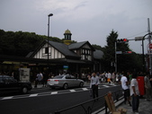 原宿之旅_順便探一下路(代代木競技場, 7/10 AKB48在那邊開大型演唱會)_20100704:1323217008.jpg
