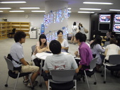 早稻田大學ICC台灣夜市及亞洲人pop Party_20100702:1233658184.jpg