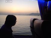 陳良弼2011的香港行第4天_坐船出海去澳門看大三巴! 威尼斯人! 0228:1681410206.jpg