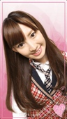 PSP AKB1/48 電動, 全破小嶋陽菜!!! 拿到全部的卡片!!! (含電動對白翻譯):1883447954.jpg