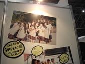 キャラホビ2010 (動漫展)有SKE48 live在日本千葉幕張メッセ国際会議場 20100828:1739812389.jpg