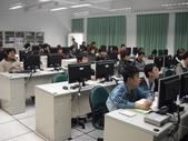 2010大仁科技大學資工系嵌入式系統技術研討會_20100106:1722499451.jpg