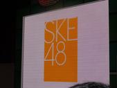 AKB48三位成員及SKE48 Team E參與2011日本C3電玩展in香港_0311_0312:1950977889.jpg