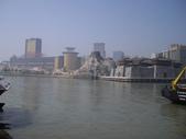 陳良弼2011的香港行第4天_坐船出海去澳門看大三巴! 威尼斯人! 0228:1681410060.jpg